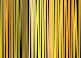 Textura 5-3 — Foto Stock