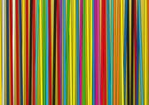 Texture 7-3 Variation — Stock Photo