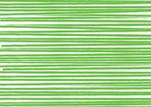 Textura 1-11 — Foto Stock