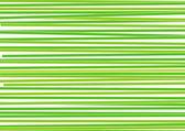 Textura 11-3 — Foto de Stock