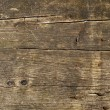 Royalty-Free Stock Photo: Natural grunge old wooden background