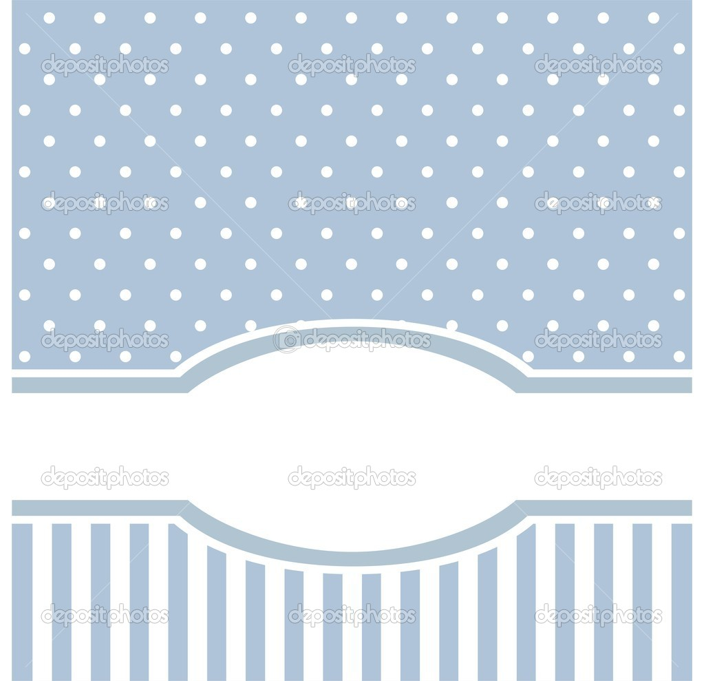 Baby Shower Invitations Text as adorable invitations ideas