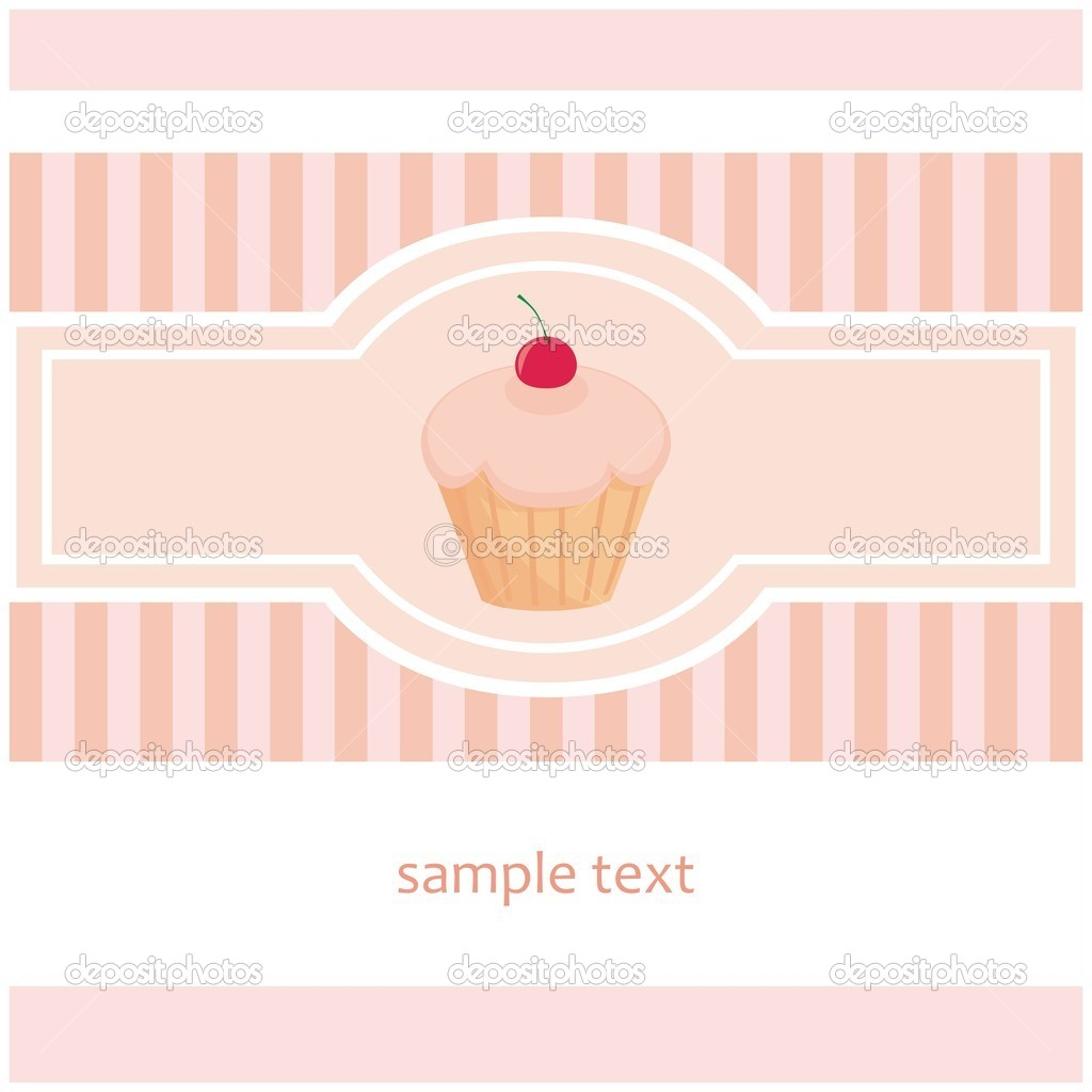 Sweet 17 Invitation for good invitations template
