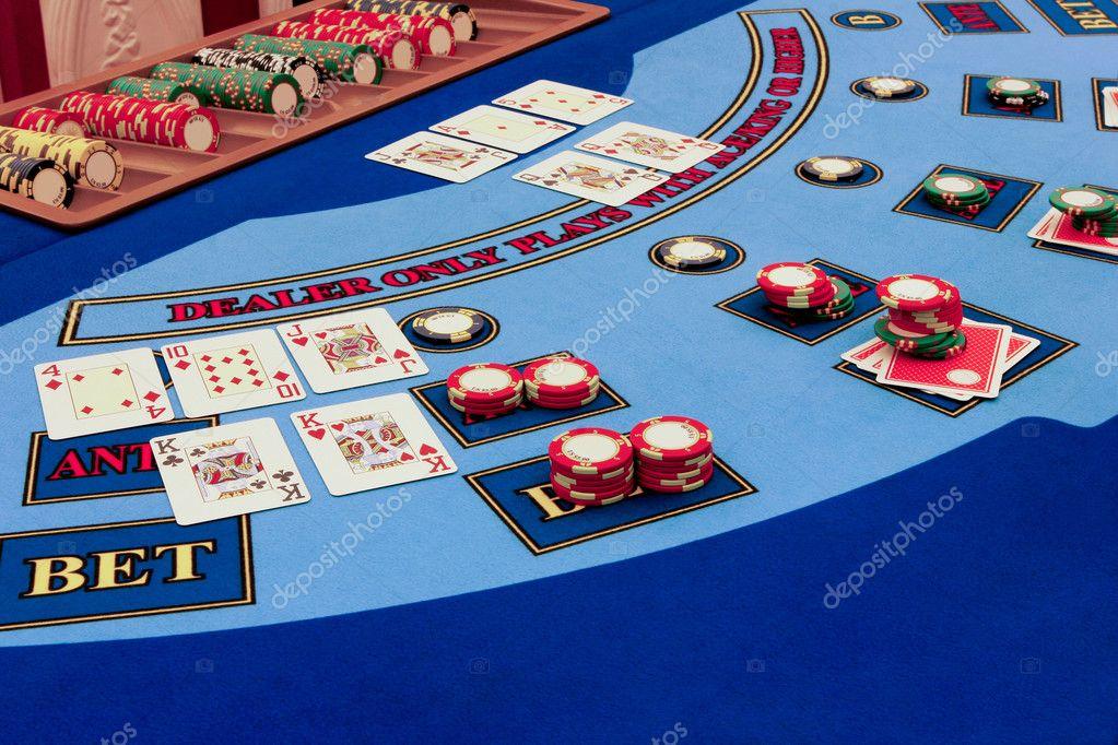 Casino island blackjack auto casino in hanooka