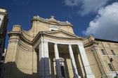 Ancona-marken-italien — Stockfoto
