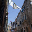 City ​​of venice italy — Stock Photo