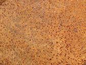 Textura de óxido — Foto de Stock