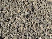 Stone background — Stockfoto