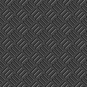 Diamond Plate — Stock Photo