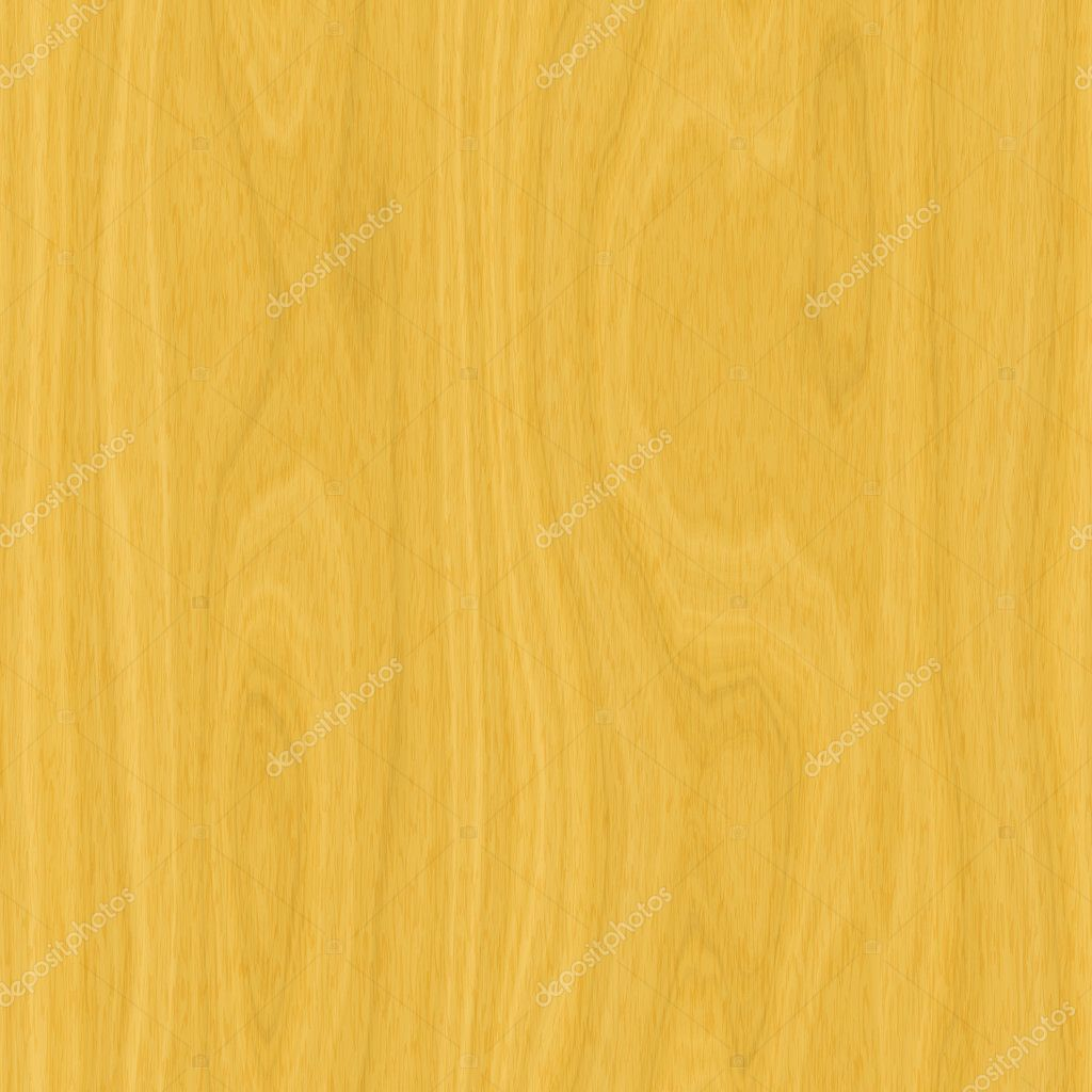 Light colored woodgrain texture that tiles seamlessly as a pattern in any direction. — Stock Photo #6804060