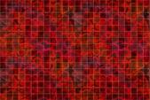 3D Blood Cells Texture — Stock Photo