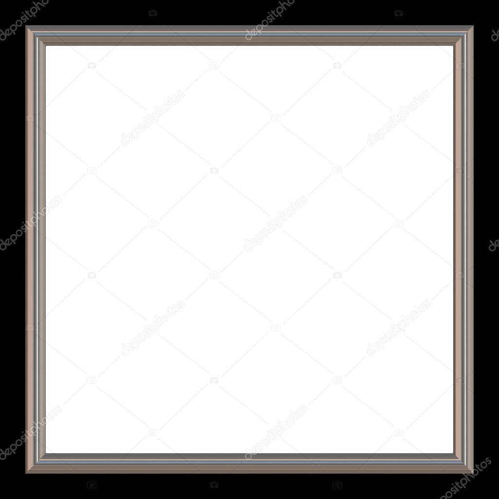 black square picture frames images