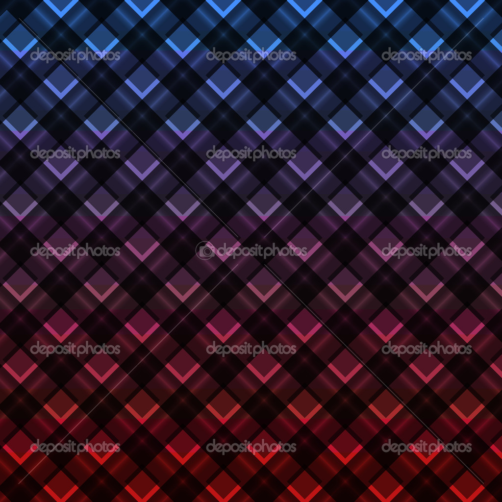 Neon Sparkle Backgrounds