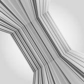 Abstrakte unternehmenshintergrund — Stockvektor