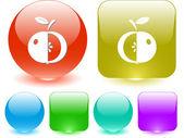 Apple — 图库矢量图片