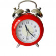 Alarm Clock — Stock Photo #6772701
