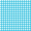 Seamless striped pattern - Vektorgrafik