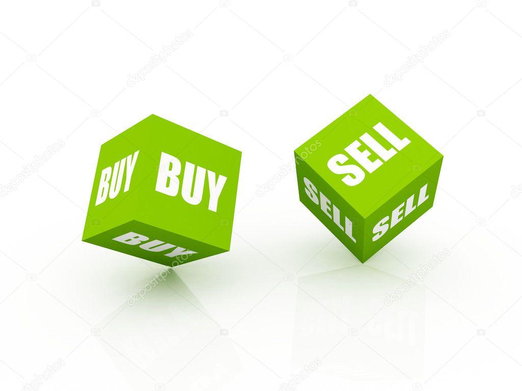 Buy etizolam.org