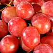 Grapes — Stock Photo #6780008