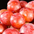 Grapes — Stock Photo #6780011