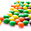 Candies — Stock Photo #6780182