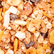 Royalty-Free Stock Photo: Muesli