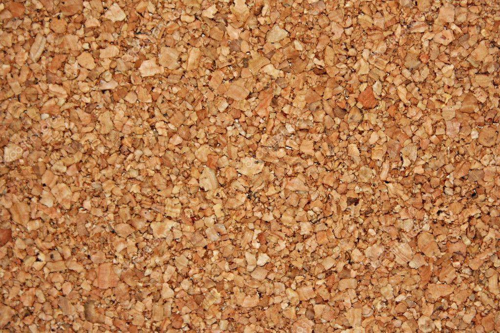 cork board background stock photo belchonock 6783341