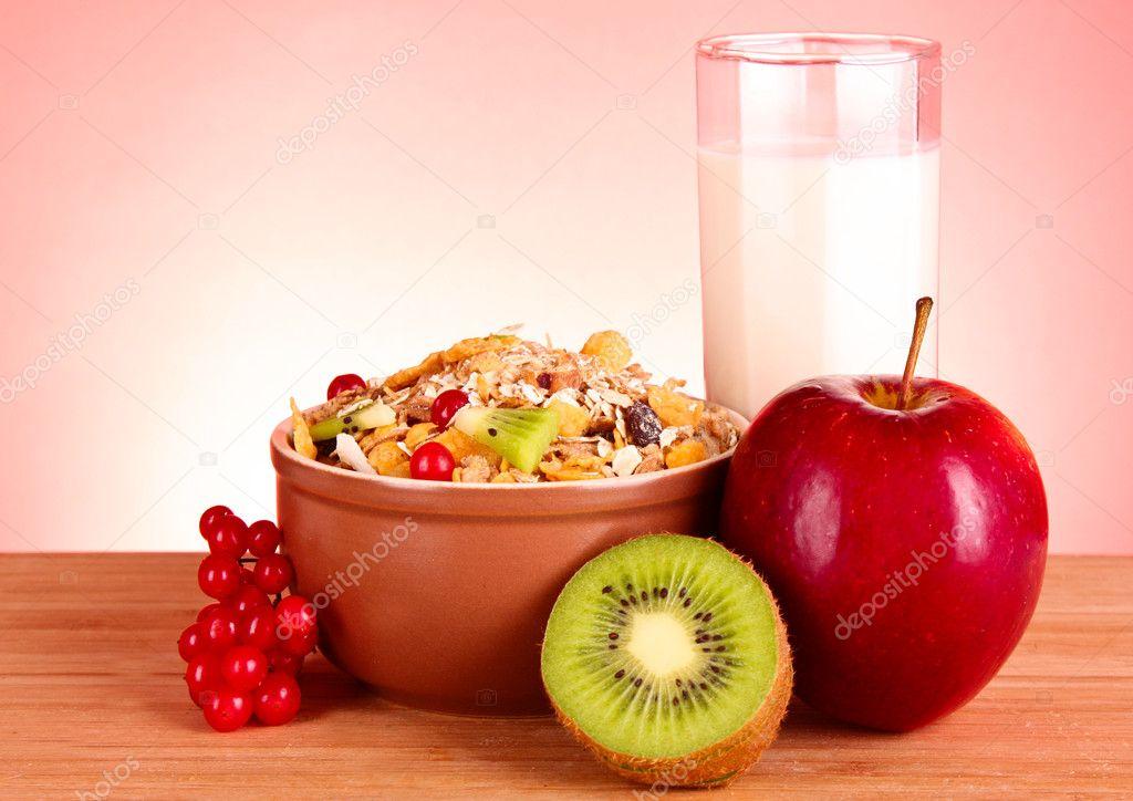 Бессолевая диета номер 7