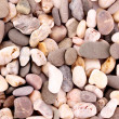 Royalty-Free Stock Photo: Pebble stones background