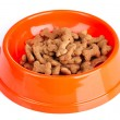 Dog food — Stock Photo #6796042