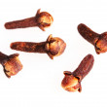 Spice clove — Stock Photo