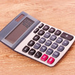 Calculator - Stockfoto