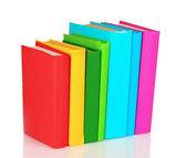 Books — Stock Photo