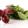 Beetroot — Stock Photo #7262366