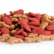 Dog food — Stock Photo #7294903