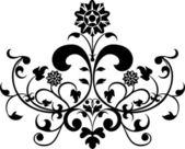Element for design — ストックベクタ