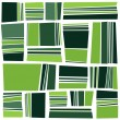 Vector de stock : Abstract pattern