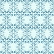 Seamless pattern — Stockvektor #7145949