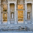 Ephesus — Photo #7660632