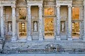 Efesos — Stockfoto