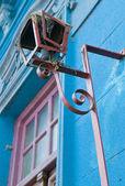 Colonia , Uruguay — Stock Photo