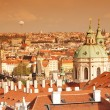 Prague — Stock Photo #6807337