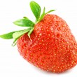strawberry — Stock Photo #6808118