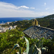 Bastia — Stock Photo #6809272