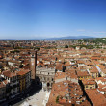 Verona — Stock Photo #6809446