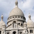 Sacre-Coeur — Stock Photo #6810753