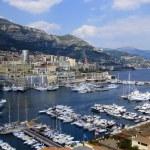 Monaco — Photo