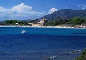 Sardinia — Stock Photo