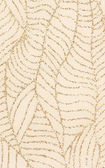 Gold sparkling fabric background — Stock Photo
