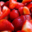 Strawberry — Stockfoto #7004280
